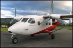 photo of Antonov 28 YL-KAB
