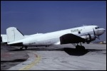 photo of Douglas DC-3 N104CA