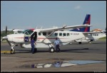 photo of Cessna 208B Grand Caravan HP-1397APP
