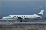 photo of Swearingen SA227-AC Metro III N4442F