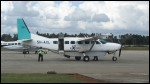 photo of Cessna 208B Grand Caravan 5H-AXL