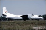 photo of Antonov An-24B EY-46399