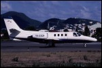 photo of Cessna 500 Citation I YV-21CP