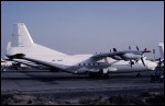 photo of Antonov An-12B UN-11007