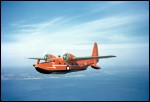 photo of Grumman G-73 Mallard N2948