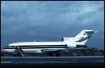 photo of Boeing 727-22F 9Q-CPJ