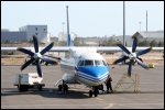 photo of Antonov An-140-100 4K-AZ48