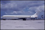 photo of Ilyushin Il-62M 5A-DKR