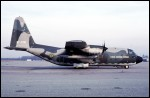 photo of Lockheed C-130H Hercules 9T-TCB