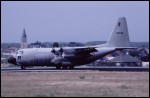 photo of Lockheed C-130H Hercules CH-02