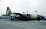 photo of Lockheed Hercules C.1 XV206
