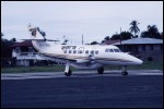 photo of British Aerospace 3101 Jetstream 31EP HP-1477MAM