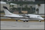 photo of Dornier 328Jet-300 N328PD