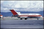 photo of Boeing 727-23F HK-3667X