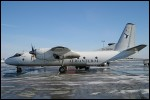 photo of Antonov 26B-100 ER-26068