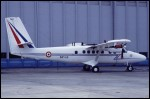 photo of de Havilland Canada DHC-6 Twin Otter 300 742/CB