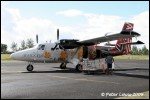 photo of de Havilland Canada DHC-6 Twin Otter 300 F-OIQI