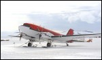 photo of Basler BT-67 Turbo-67 C-FMKB