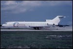 photo of Boeing 727-259 N204AV