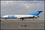photo of Boeing-727-259-CP-2429