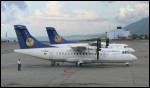photo of ATR-42-300 YV1449