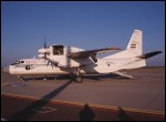 photo of Antonov-An-32-HA-TCL