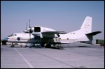 photo of Antonov-An-32-3C-5GE