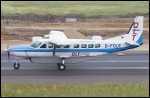 photo of Cessna 208B Grand Caravan D-FOLE