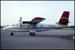 photo of de Havilland Canada DHC-6 Twin Otter 300 N886EA