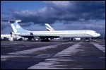 photo of Ilyushin Il-62M UK-86578