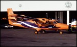 photo of de Havilland Canada DHC-6 Twin Otter 300 C-GNHB