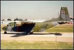 photo of CASA-C-212-Aviocar-200-FAU-531