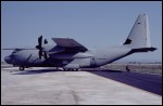 photo of Lockeed KC-130J Hercules MM62176