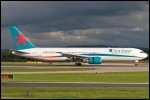 photo of Boeing-767-324ER-G-OOBK