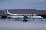 photo of Beechcraft-1900C-1-N148YV