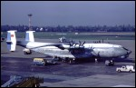 photo of Antonov 22A CCCP-09343