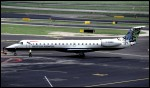 photo of Embraer EMB-145EU (ERJ-145EU) G-EMBD