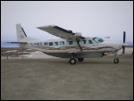 photo of Cessna 208B Grand Caravan C-FMCB