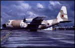photo of Lockheed C-130H Hercules CNA-OQ
