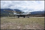 photo of Cessna 208B Grand Caravan I PK-VVE