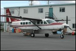 photo of Cessna 208B Grand Caravan C-GATV