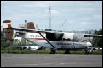 photo of Antonov An-28 CCCP-28748