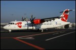 photo of ATR-42-500 OK-KFM
