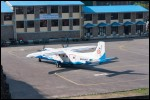 photo of Dornier 228-202 9N-AHA