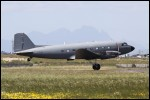 photo of Aero Modifications AMI C-47TP 6840