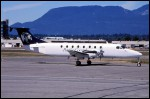 photo of Beechcraft 1900C C-FPCO