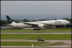 photo of Boeing-777-340ER-AP-BID