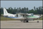 photo of Cessna 208B Grand Caravan 5H-OLA