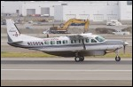 photo of Cessna 208B Grand Caravan N208SM