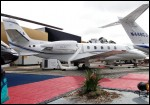 photo of Cessna-560XLS-Citation-Excel-PR-AFA